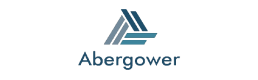 Abergower 3D Printing