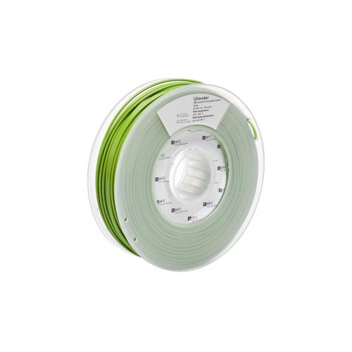 Ultimaker ABS Green Filament