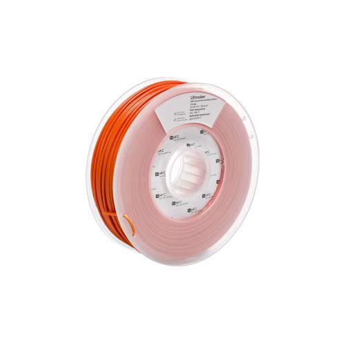 Ultimaker ABS Orange Filament