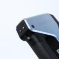 EinScan Pro 2X 3D Scanner