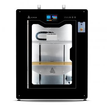 JCR 600 Pro 3D Printer